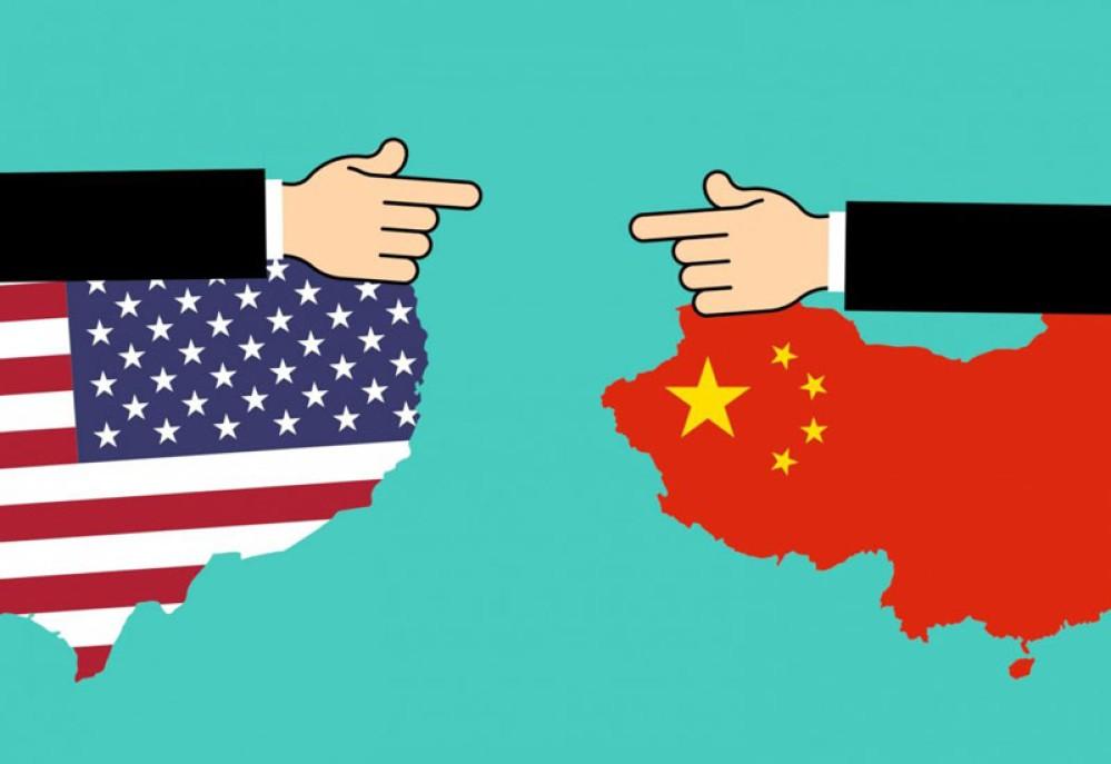 Η Huawei κατέθεσε αγωγή κατά των ΗΠΑ για το μπλοκάρισμα του εξοπλισμού της