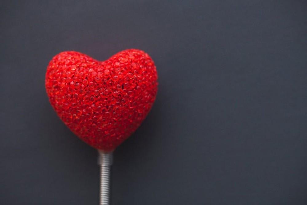 Οι ερωτευμένοι θύματα του phishing: Μοιραστείτε με τους αγαπημένους σας, αλλά όχι με τους hackers