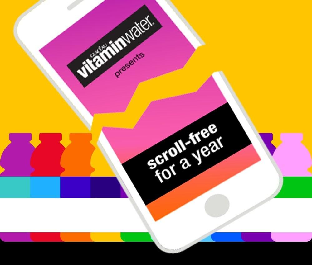 Εταιρεία πληρώνει $100.000 αν αντέξεις ένα χρόνο χωρίς smartphone!