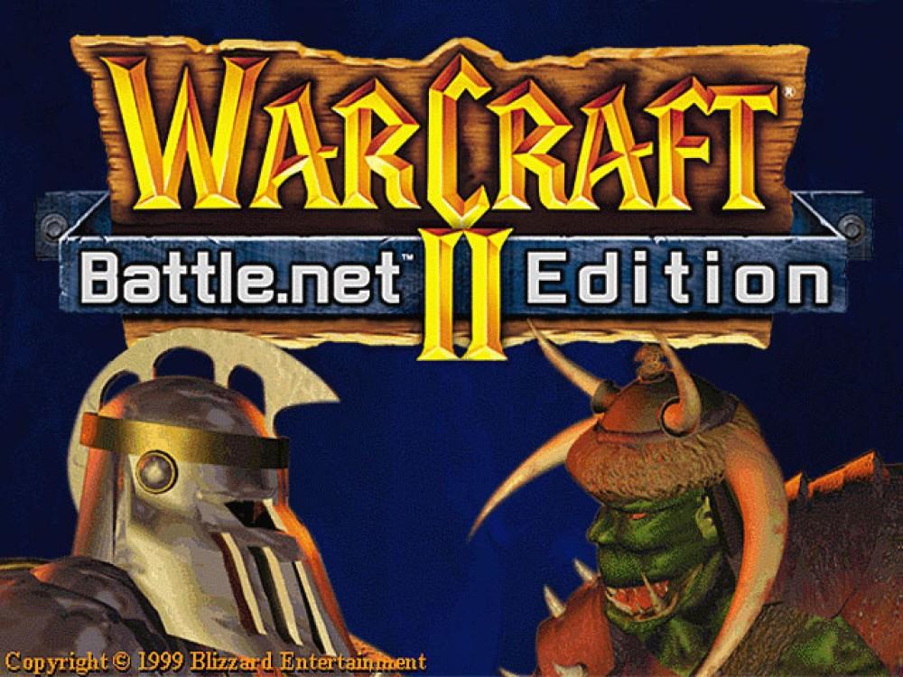 Warcraft: Orcs & Humans και Warcraft 2 διαθέσιμα για πρώτη φορά σε ψηφιακή μορφή στο GOG.com!