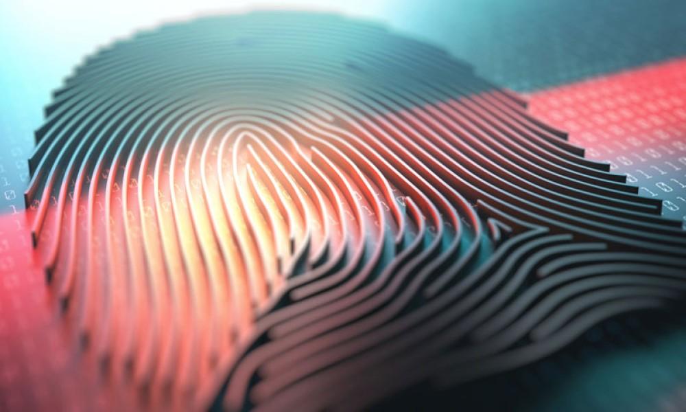 Επίσημο το πρότυπο WebAuthn για ασφαλή logins χωρίς passwords