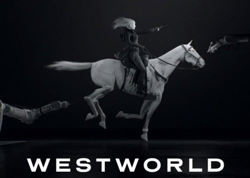 Westworld: Επιστρέφει με την 3η σεζόν το 2020, δείτε το πρώτο trailer!