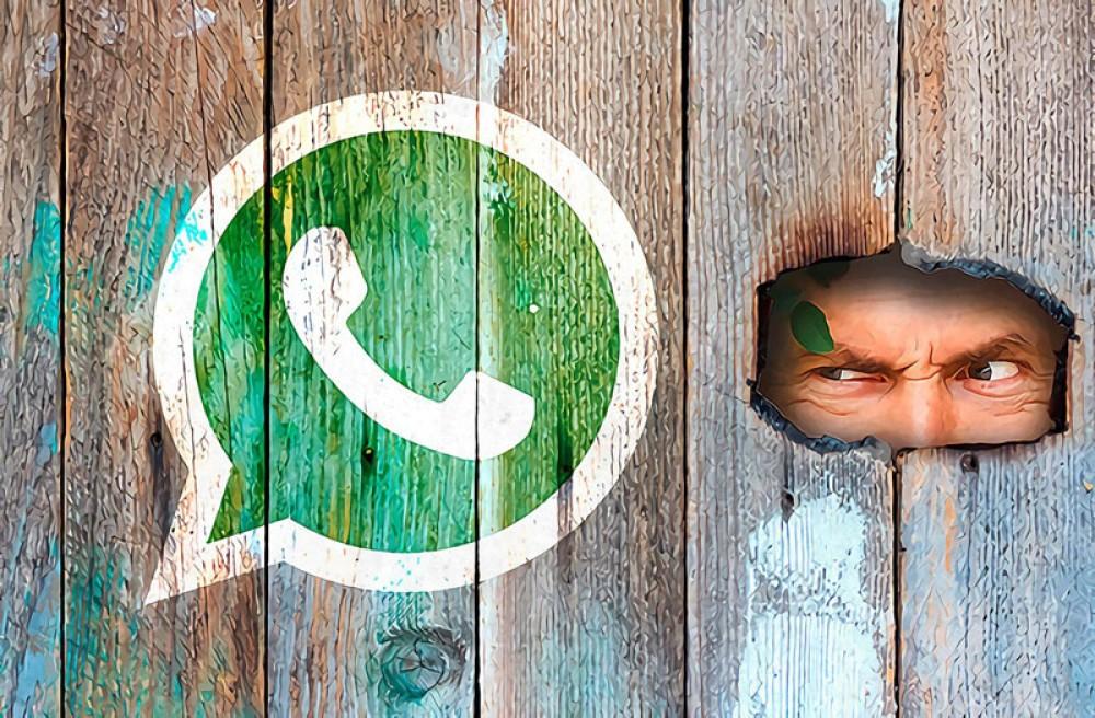 Σχόλιο της Kaspersky Lab αναφορικά με τις ευπάθειες στο WhatsApp