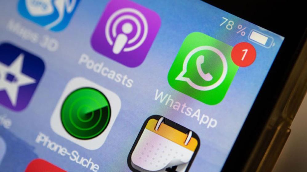 WhatsApp: Κενό ασφαλείας επέτρεπε την εγκατάσταση spyware με μια απλή κλήση!