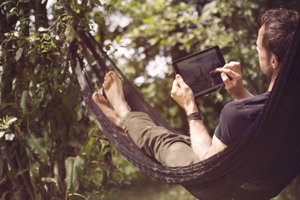 Δωρεάν WiFi στις διακοπές: Συμβουλές για ασφαλή τρόπο σύνδεσης σε δημόσια WiFi