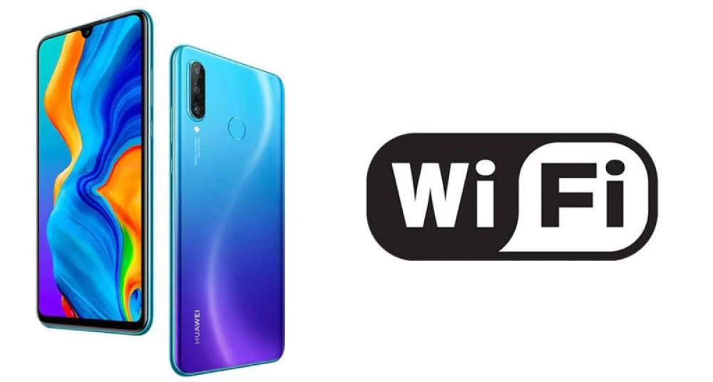 Η Wi-Fi Alliance αφήνει έξω τη Huawei! Τι σημαίνει αυτό για την εταιρεία