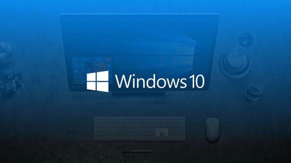 Καλοκαιρινή προσφορά: Windows 10 με €10,26, Office 2016 με €25,43 και τα δυο στα €30,39