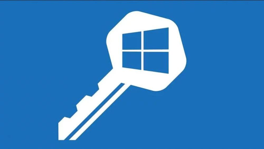 Windows 10 Pro με €9.62, Office 2016 Pro με €23.84 και πολλά άλλα στο GoodOffer24!