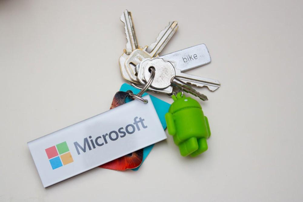 Πασχαλινές προσφορές σε κλειδιά Windows 10 Pro, Office 2016 Pro κ.ά.