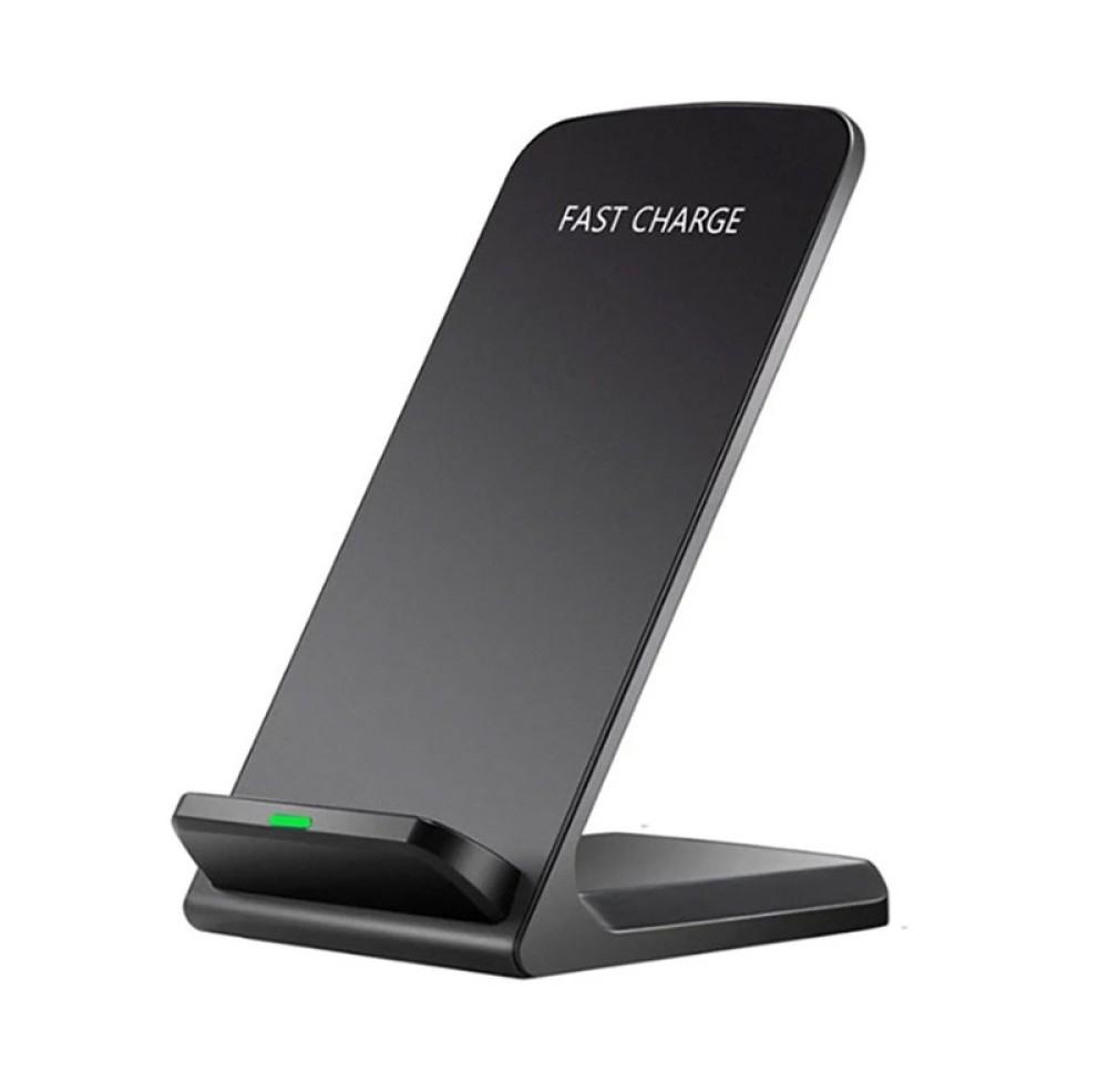 Χρήσιμα gadgets σε πολύ καλές τιμές στο Cafago με δωρεάν αποστολή