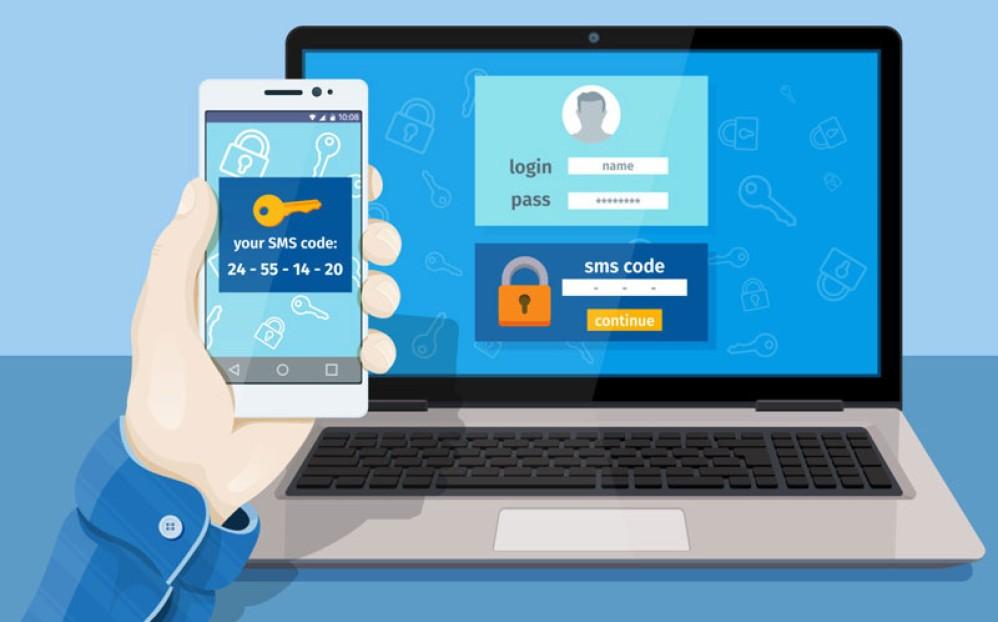 Συμβουλές για ισχυρότερους κωδικούς και μεγαλύτερη ασφάλεια