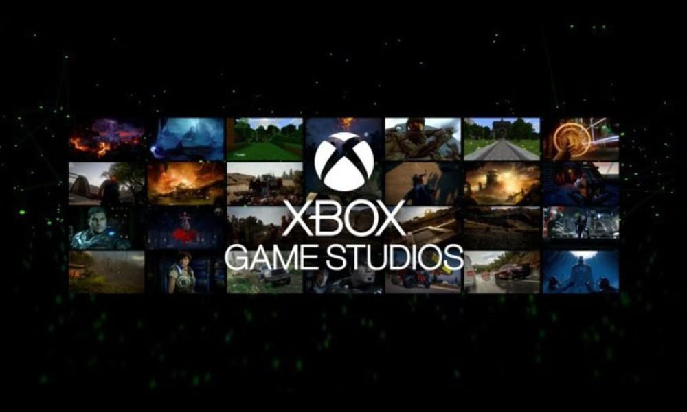 Microsoft: Λανσάρει το Xbox Games Studios και μεγάλες εκπτώσεις έως 85% στο Deals with Gold