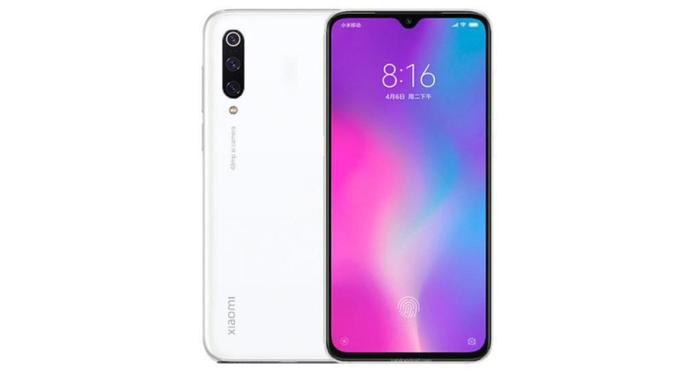 Xiaomi CC9/CC9e: Επίσημα με οθόνες OLED, in-display αισθητήρα, τριπλή κάμερα και πολύ προσιτές τιμές!