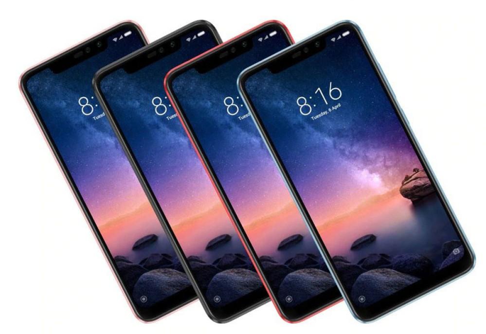 Νέες εορταστικές εκπτώσεις σε αντάπτορες και συσκευές της Xiaomi
