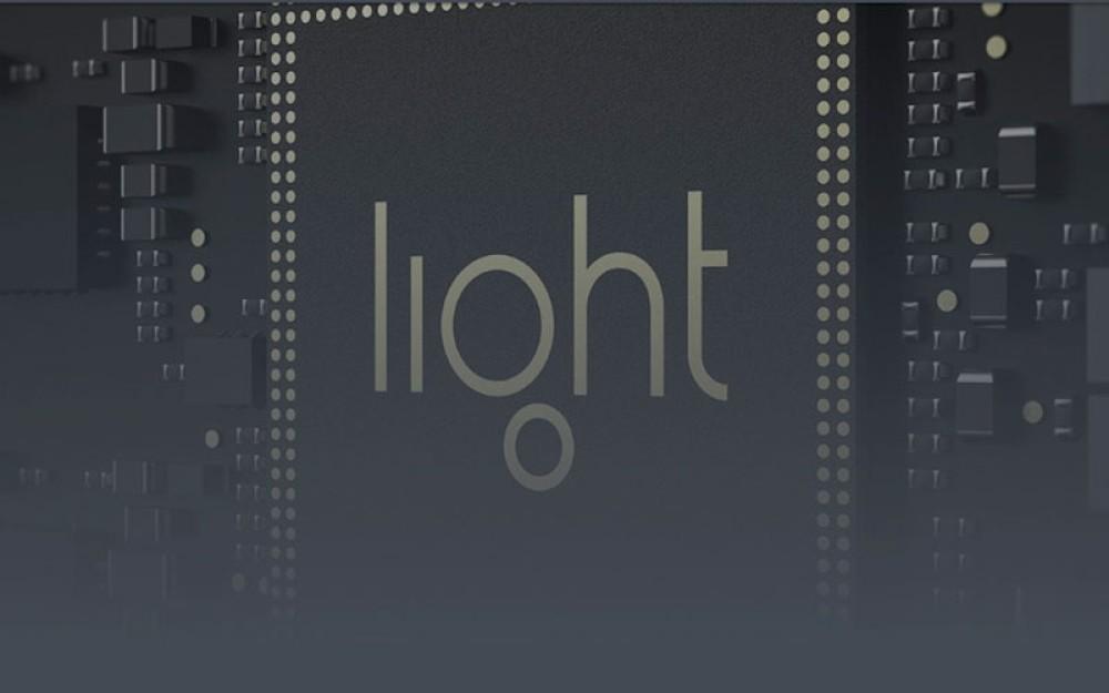 Η Xiaomi επιλέγει και αυτή την τεχνολογία της Light για να ενισχύσει τις κάμερες των smartphones της