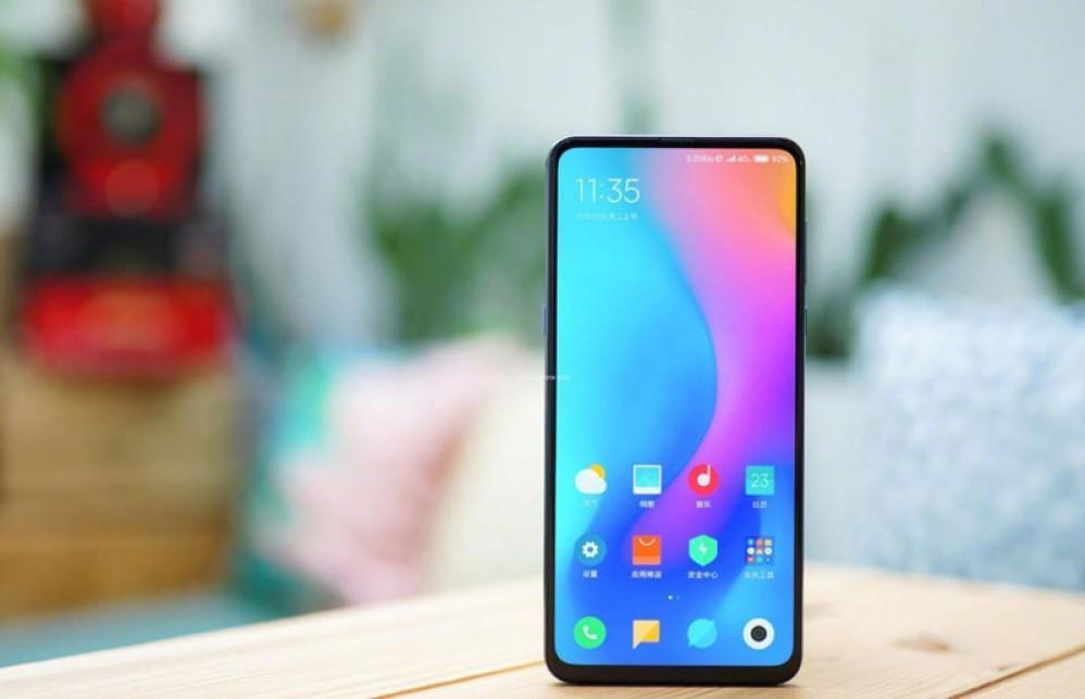 Η Xiaomi αποκαλύπτει τις 11 συσκευές που θα λάβουν το MIUI 11/Android Q μέχρι τις αρχές του 2020