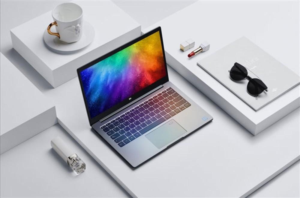 Xiaomi Mi Notebook Air: Νέα έκδοση με οθόνη 12.5'', βάρος 1.07kg και αυτονομία 11.5 ωρών