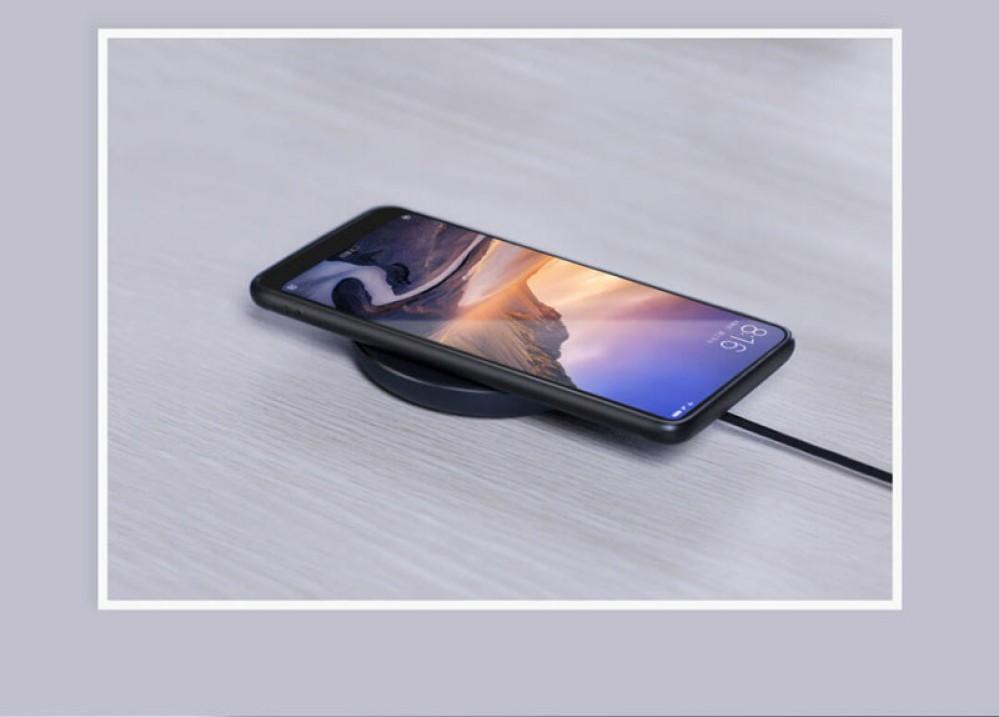 Gadgets της Xiaomi σε πολύ καλές τιμές από το κατάστημα Gearvita