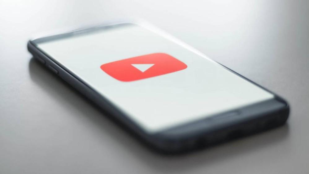 YouTube: Ετοιμάζει διαδραστικά προγράμματα τύπου Bandersnatch