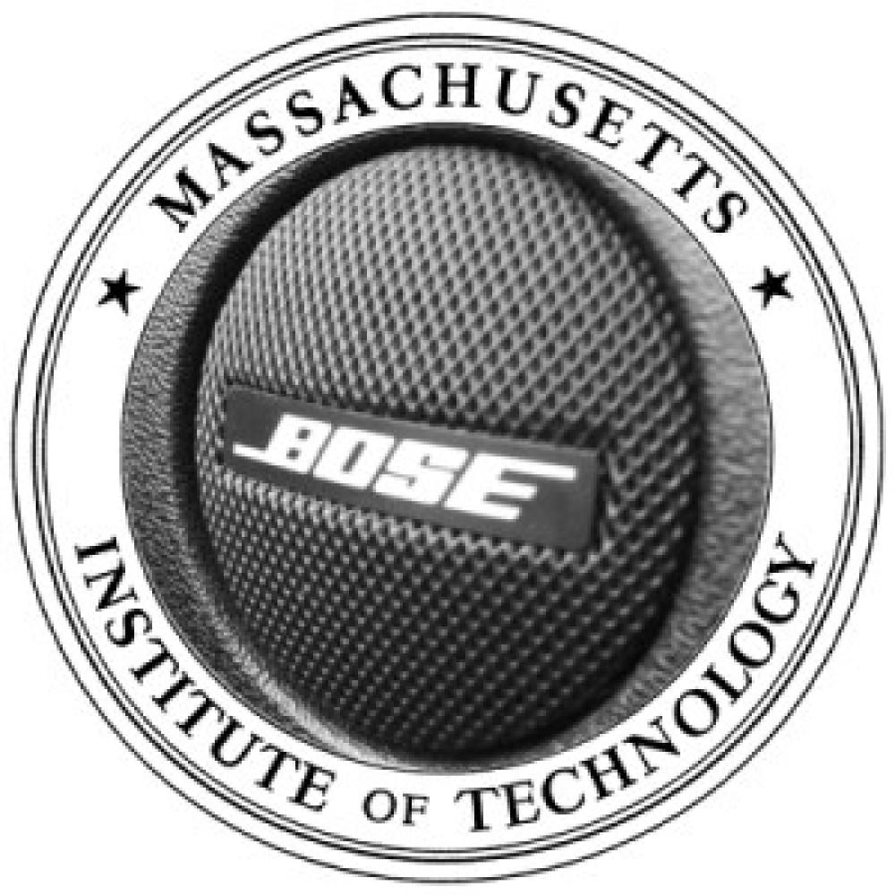 Ο ιδρυτής της Bose χαρίζει τις μετοχές του στο MIT!
