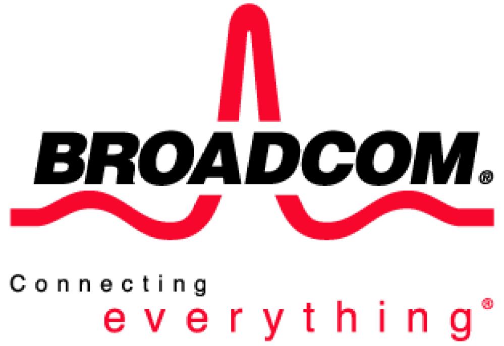 dual-core επεξεργαστές ARM 11 500MHz από την Broadcom, για low-end συσκευές Android!