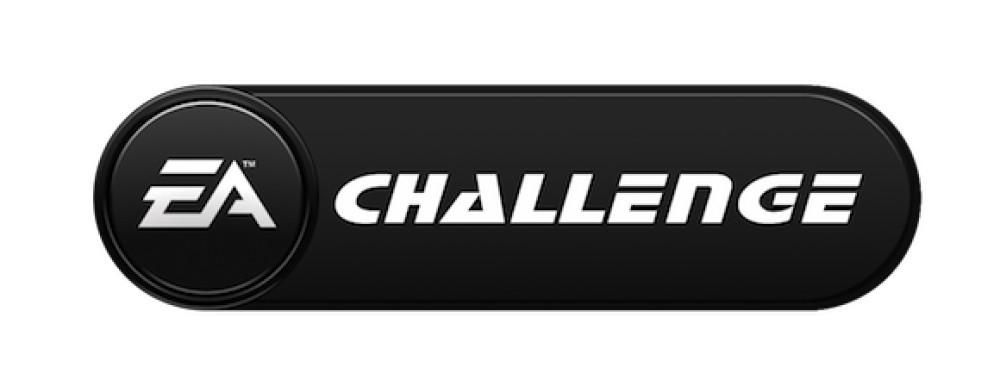 EA Challenge στις 19 & 20 Φεβρουαρίου στην Αθήνα! [Update!]