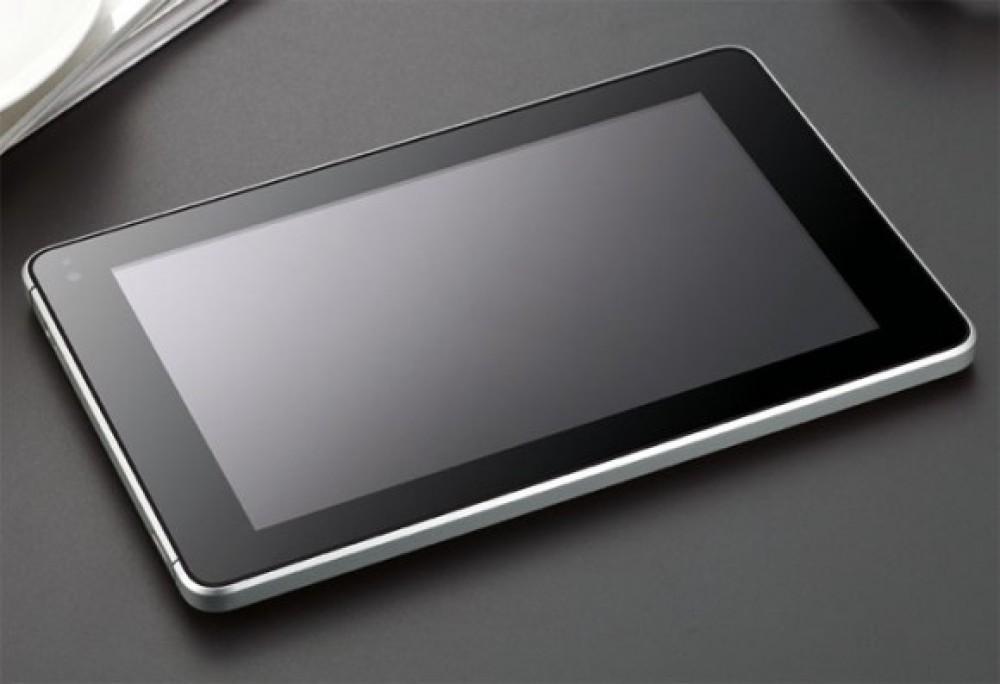 Huawei MediaPad και Huawei Sonic: Honeycomb tablet και NFC smartphone προ των πυλών!