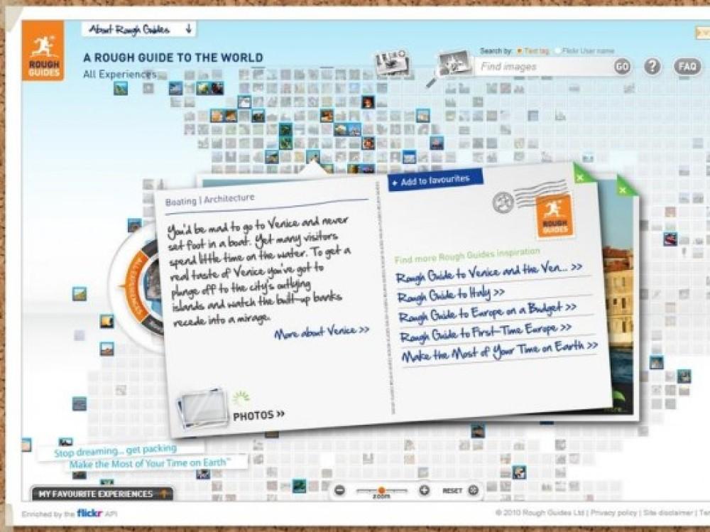 Internet Explorer 9: 2 εκατομμύρια downloads σε 48 ώρες!