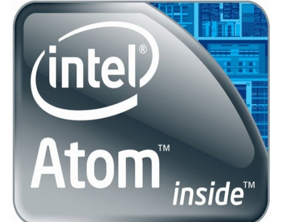 "Intel Atom Z670 ""Oak Trail"" 1.5GHz: Ανακοινώθηκε ο επεξεργαστής της Intel για tablets!"