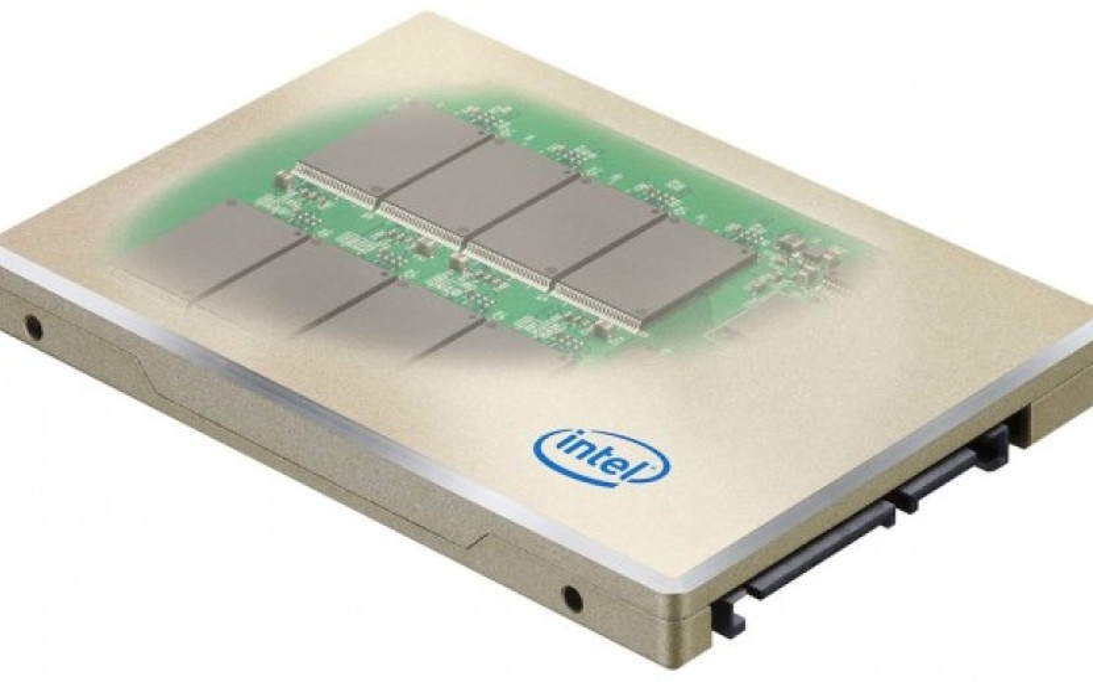 Intel SSD 510 Series 6Gbps SATA επίσημα στην αγορά και σημαντικά ταχύτεροι από τους προκατόχους τους