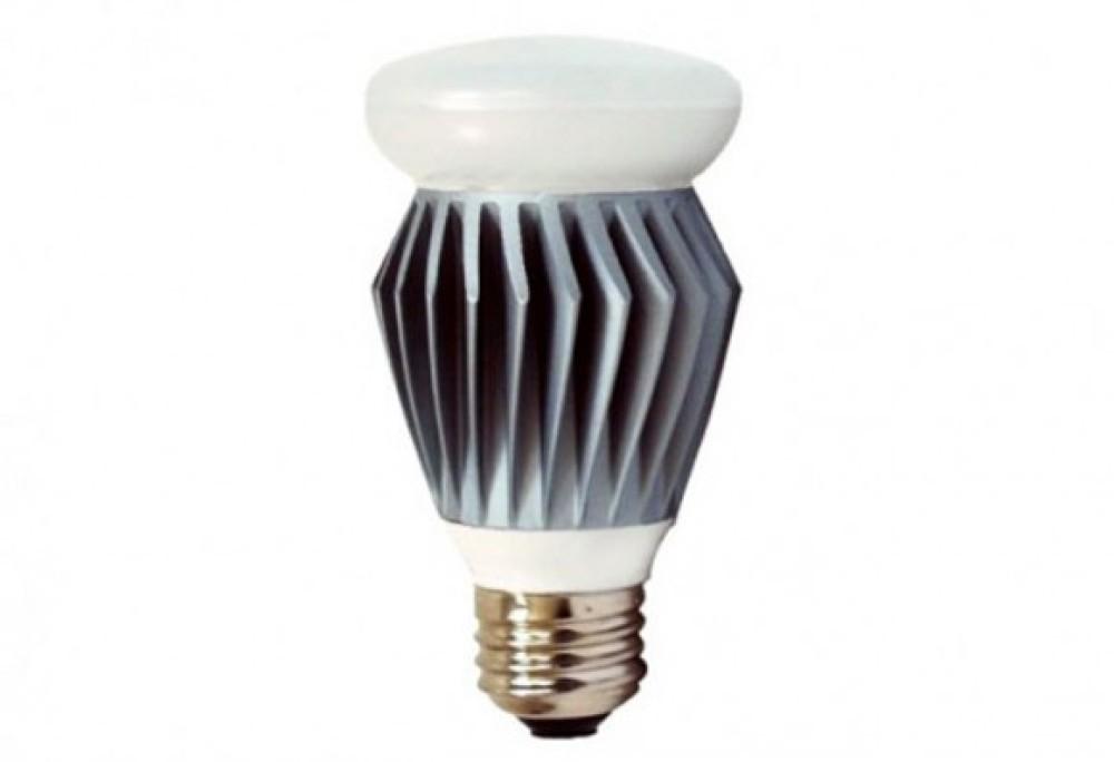 Λαμπτήρες LED της Lightning Science συμβατοί με το Android @ Home!