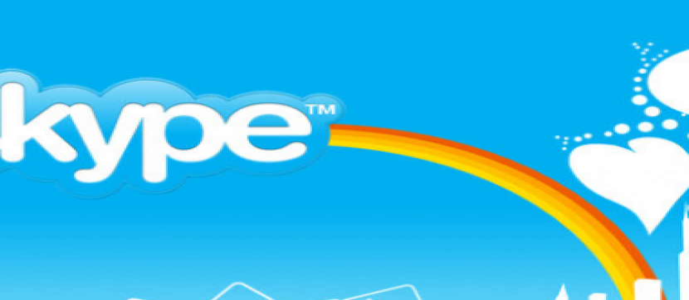 Και η Microsoft στο παιχνίδι εξαγοράς της Skype!