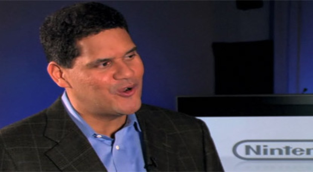 Nintendo Wii 2, σχεδόν απίθανό να υποστηρίζει τεχνολογία 3D