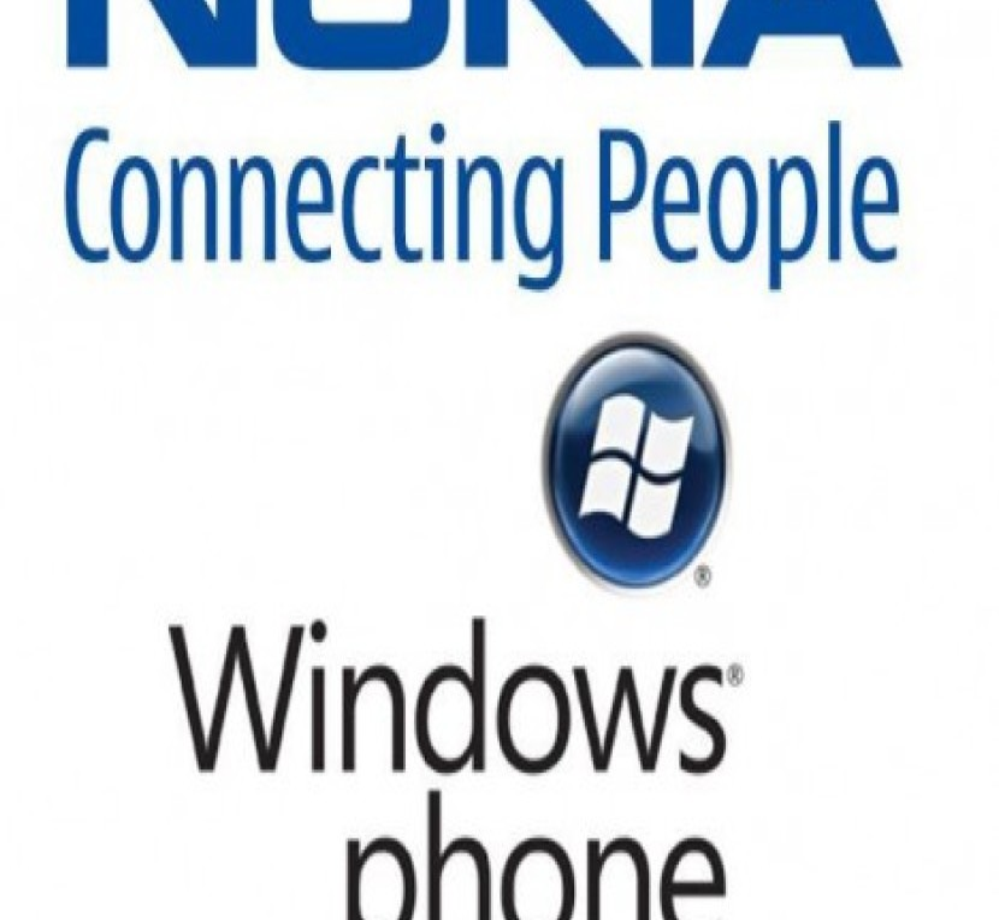 Nokia και Microsoft έδωσαν τα χέρια επίσημα! Ετοιμαστείτε για Nokia Windows Phone 7 smartphones!
