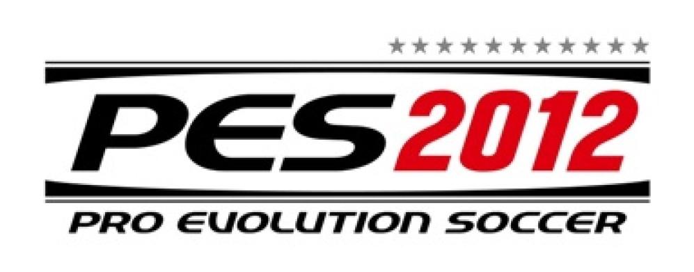 PES 2012: Το πρώτο gameplay video