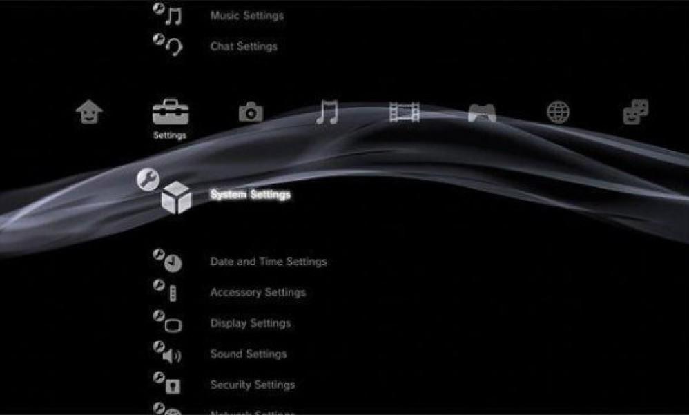 Sony PS3 firmware: Έσπασε και η v3.56, cloud αποθήκευση στην v3.6, πρώτη νίκη ενάντια στον Geohot