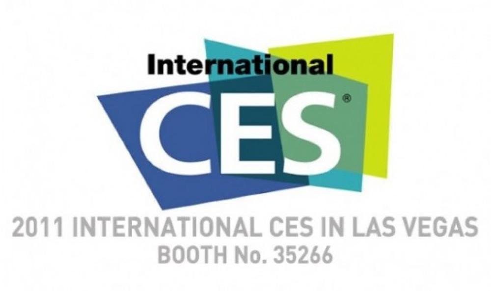 10 Cybershot και 3 Bloggie, οι κάμερες που θα παρουσιάσει η Sony στην CES 2011!