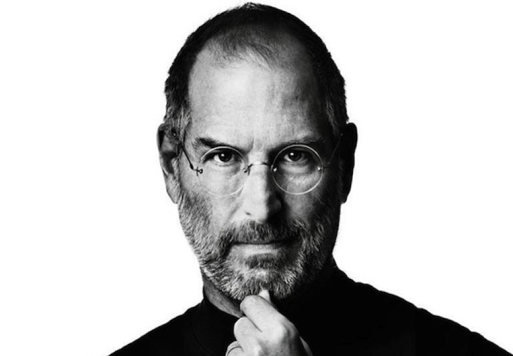 iSteve: Η επίσημη βιογραφία του Steve Jobs θα κυκλοφορήσει το 2012