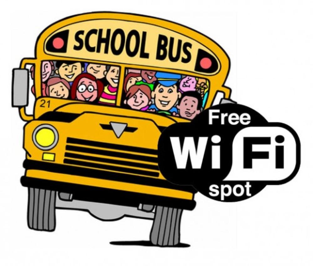 Απαγόρευση των ασύρματων δικτύων WiFi στα σχολεία ετοιμάζει το Συμβούλιο της Ευρώπης!