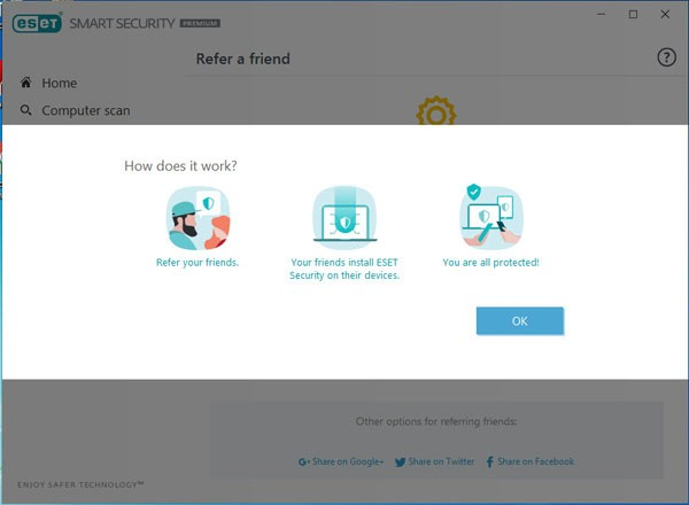 ESET: Νέες λύσεις ασφάλειας για την προστασία των χρηστών που είναι διαρκώς συνδεδεμένοι