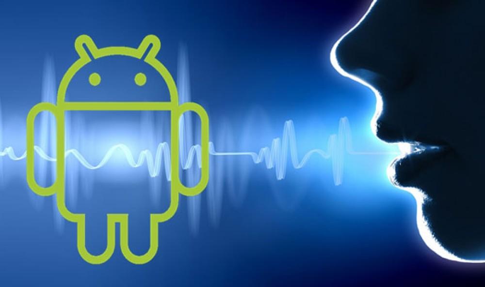 Η Google ετοιμάζεται να καταργήσει το ξεκλείδωμα των Android συσκευών με φωνητική εντολή
