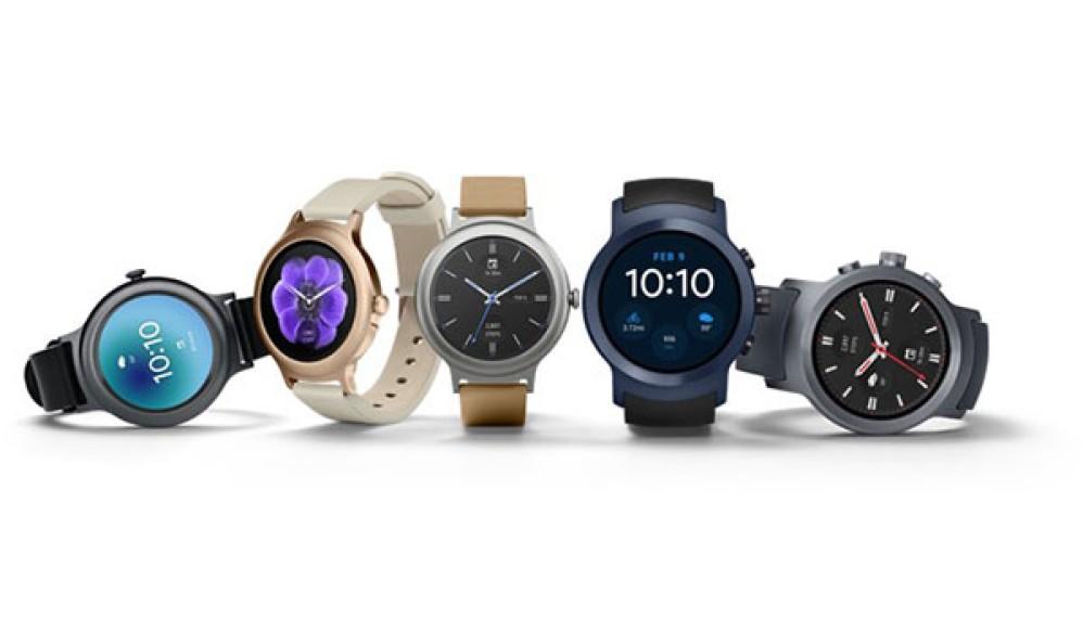 Android Wear 2.0: Όλα όσα θέλεις να γνωρίζεις για το νέο λειτουργικό σύστημα για smartwatches [Video]