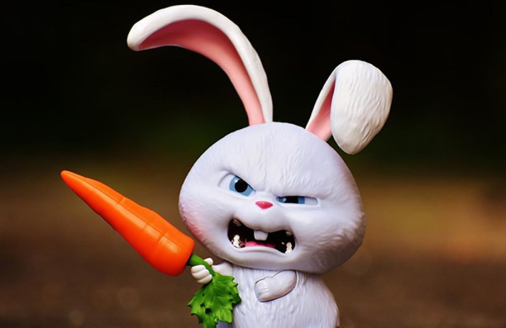 Bad Rabbit: Το κακόβουλο Not-Petya επέστρεψε με βελτιωμένες λειτουργίες ransomware