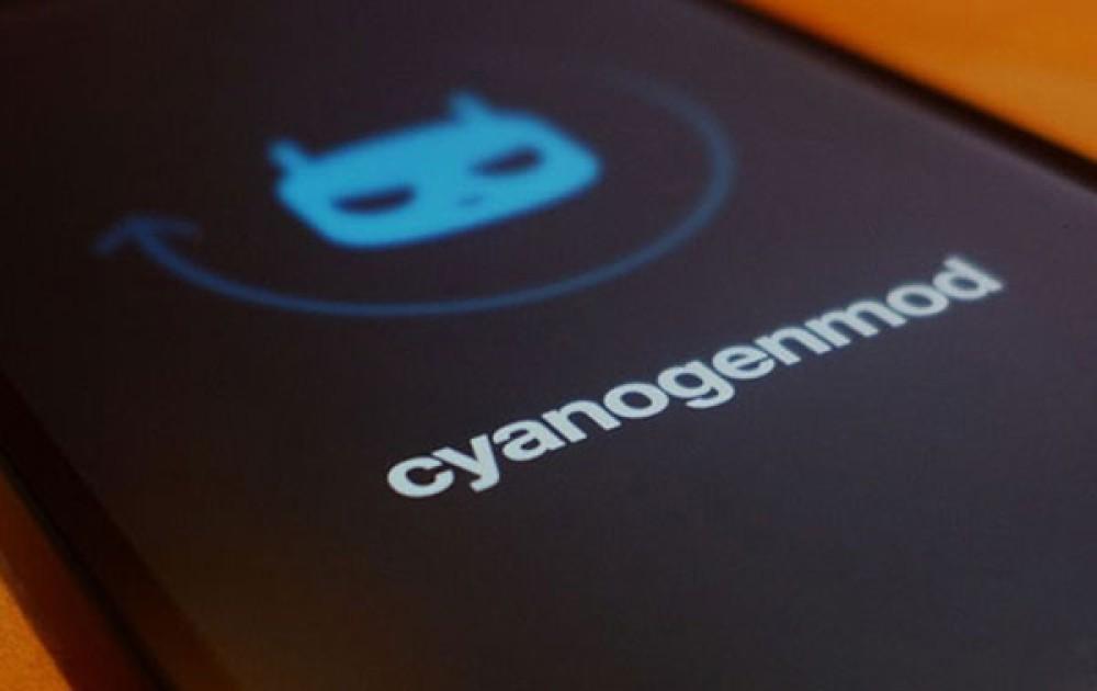 CyanogenMod 13: Διαθέσιμη η νέα έκδοση βασισμένη στο Android 6.0.1 Marshmallow