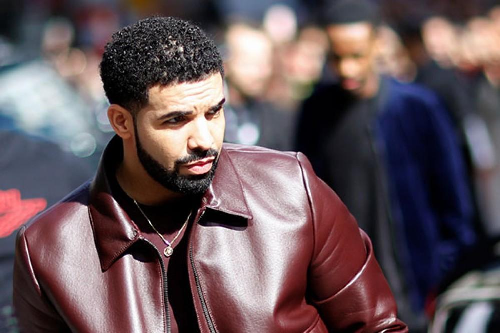Drake: Το νέο album γίνεται το πρώτο στον κόσμο με 1 δισ. streams μέσα σε μια εβδομάδα!