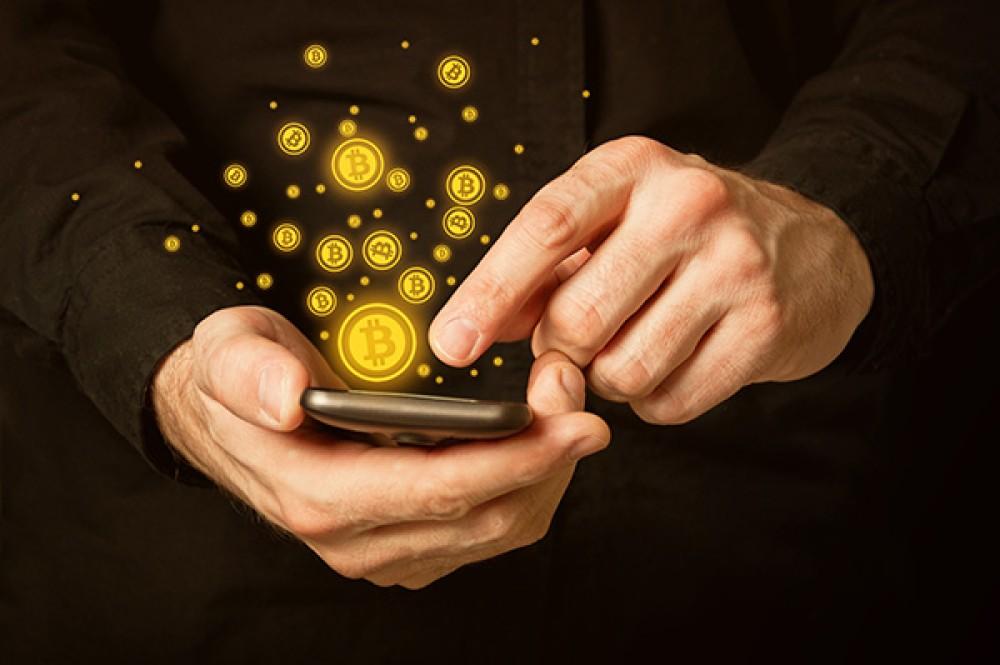 Δέκα χρήσιμες συμβουλές για ασφάλεια στο πορτοφόλι και τις συναλλαγές bitcoin