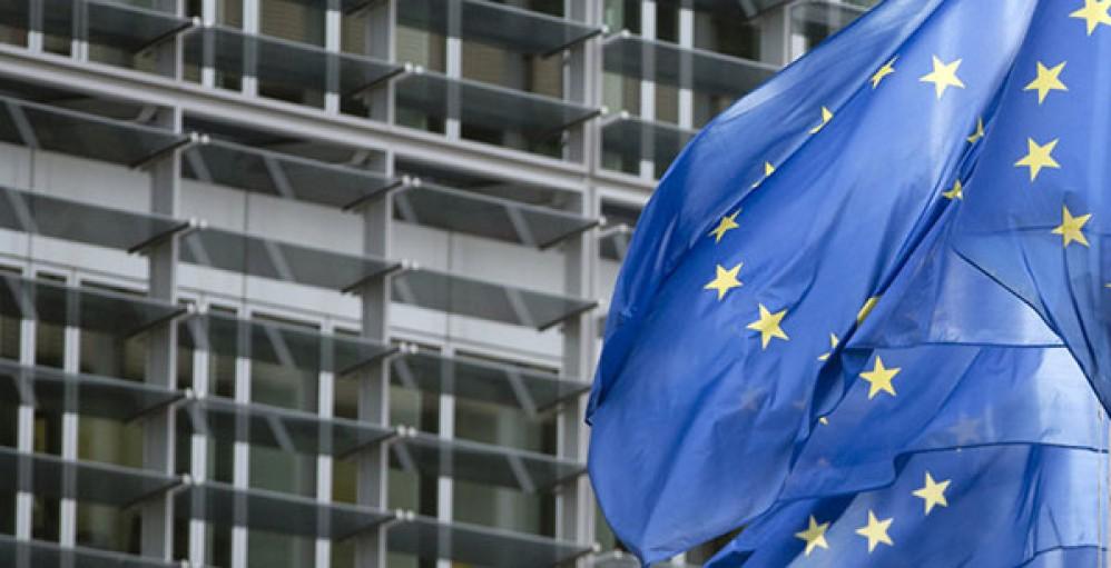 Οριστική κατάργηση των χρεώσεων roaming στην Ευρωπαϊκή Ένωση από τον Ιούνιο 2017