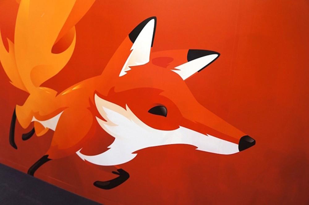 Ο Mozilla Firefox θα μπλοκάρει αυτόματα τους ad trackers πολύ σύντομα