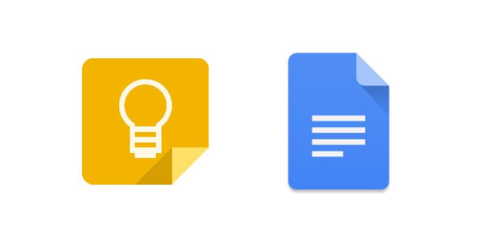 """Η Google επιταχυνεί τη δημιουργία νέων αρχείων στα Docs, Sheets και Slides με την εντολή """".new"""" [Video]"""