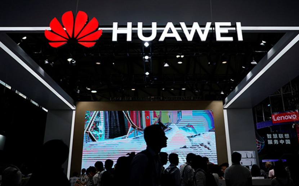 Η Αυστραλία μπλοκάρει καθολικά τις ZTE και Huawei από την πώληση εξοπλισμού για δίκτυα 5G